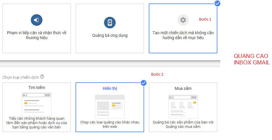 qc-inbox-gmail