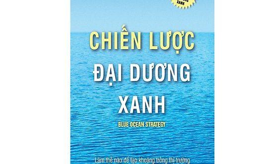 chien-luoc-dai-duong-xanh