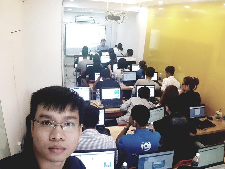 lop-seo-web