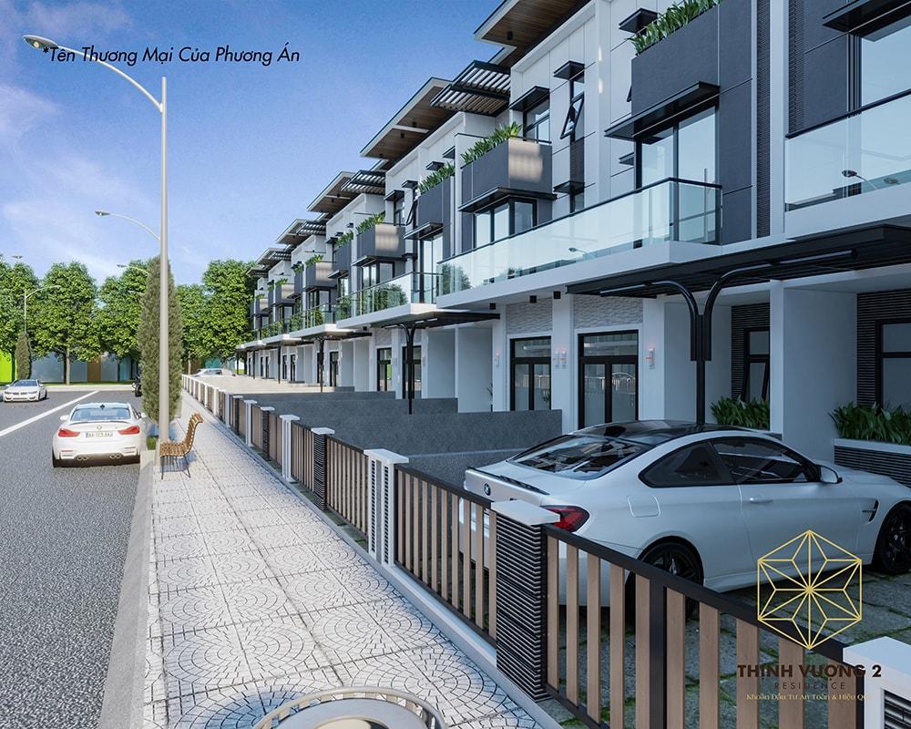 thinh-vuong-residence-2-view-15