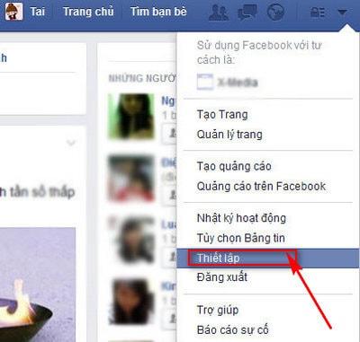 bao-mat-2-lop-cho-facebook-1