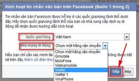 bao-mat-2-lop-cho-facebook-4