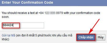 bao-mat-2-lop-cho-facebook-6