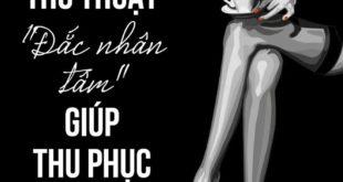 thu-phuc-long-nguoi