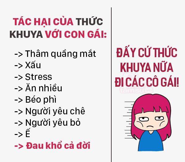 thuc-khuya