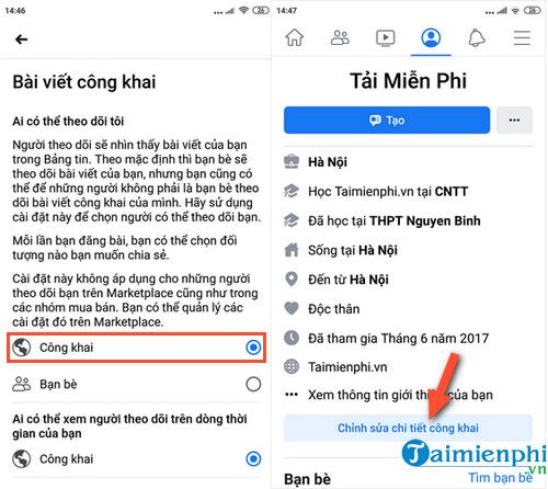 cach-hien-thi-so-nguoi-theo-doi-tren-facebook-bang-dien-thoai-10