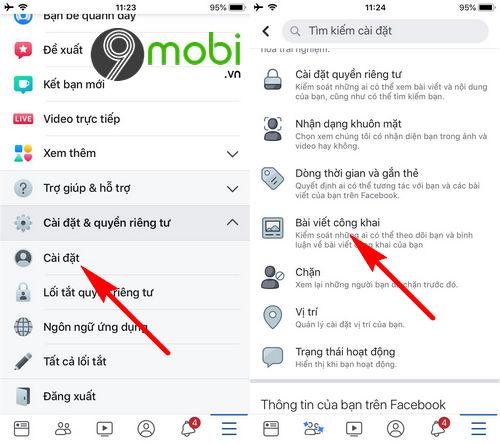 mo-theo-doi-tren-facebook-3