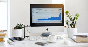 31-kỹ-năng-nhà-tuyển-dụng-đòi-hỏi-một-Digital-Marketing-Leader-4.0