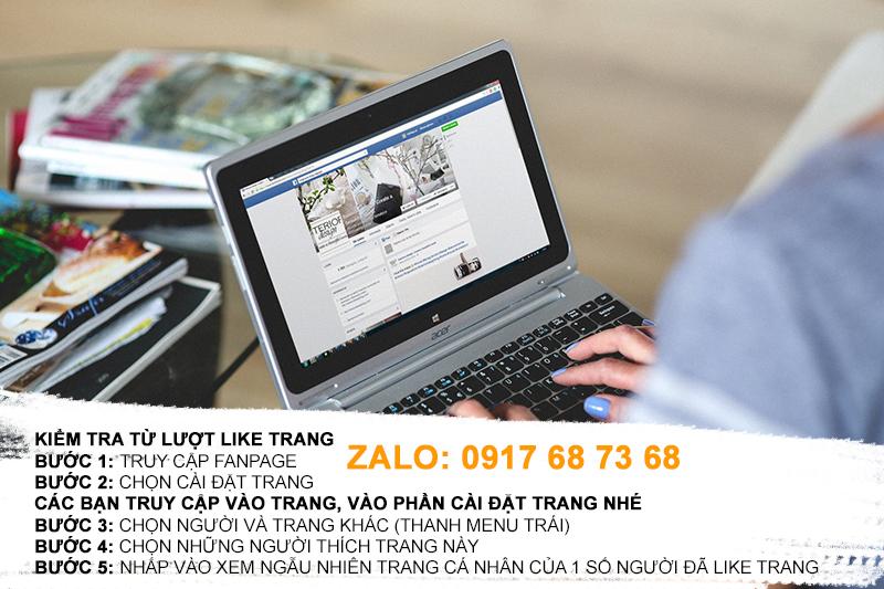 tang-folow-facebook
