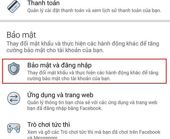cach-tao-bao-mat-2-lop-cho-facebook-buoc2