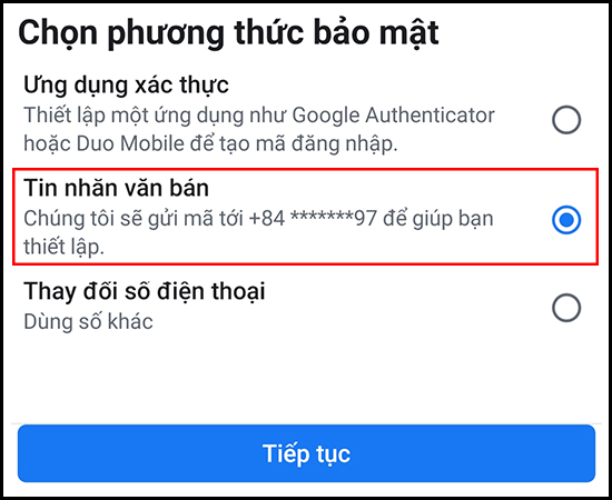 cach-tao-bao-mat-2-lop-cho-facebook-buoc5