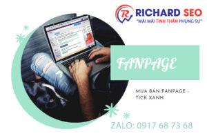 fanpage-tickxanh