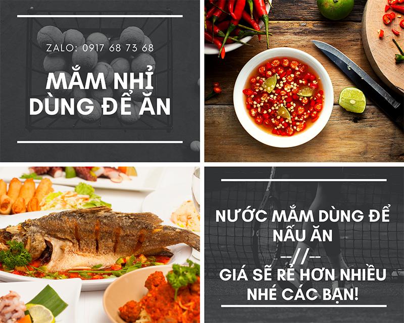nuoc-mam-nhi-ninhthua3