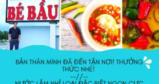 nuoc-mam-nhi-ninhthuan2