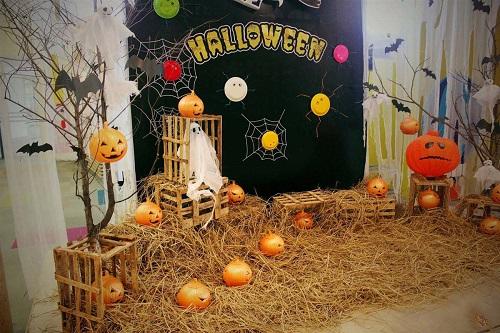 y-tuong-trang-tri-cho-tiec-halloween-an-tuong-19