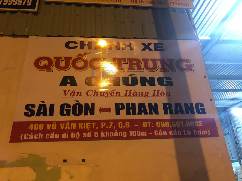 Chanh-xe-Quoc-Trung