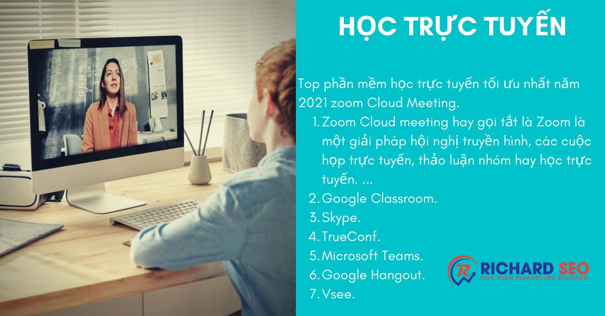 hoc-truc-tuyen2