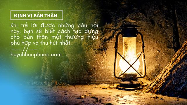 dinh-vi-thuong-hieu-ca-nhan1